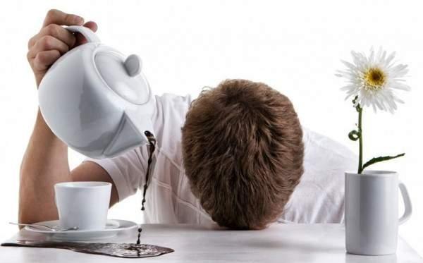 Сколько же нужно спать и как количество сна влияет на нас?